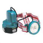 Аккумуляторный фонарь Makita ML121 (SOLO)