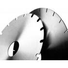Алмазный диск Makita 125х22,2 турбо A-84159