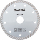 Алмазный диск Makita 125x22,23 мм B-28014