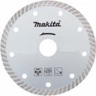 Алмазный диск Makita 230x22,23 мм B-28036