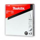 Полотно по дереву для ленточной пилы Makita B-16689 (6 мм)